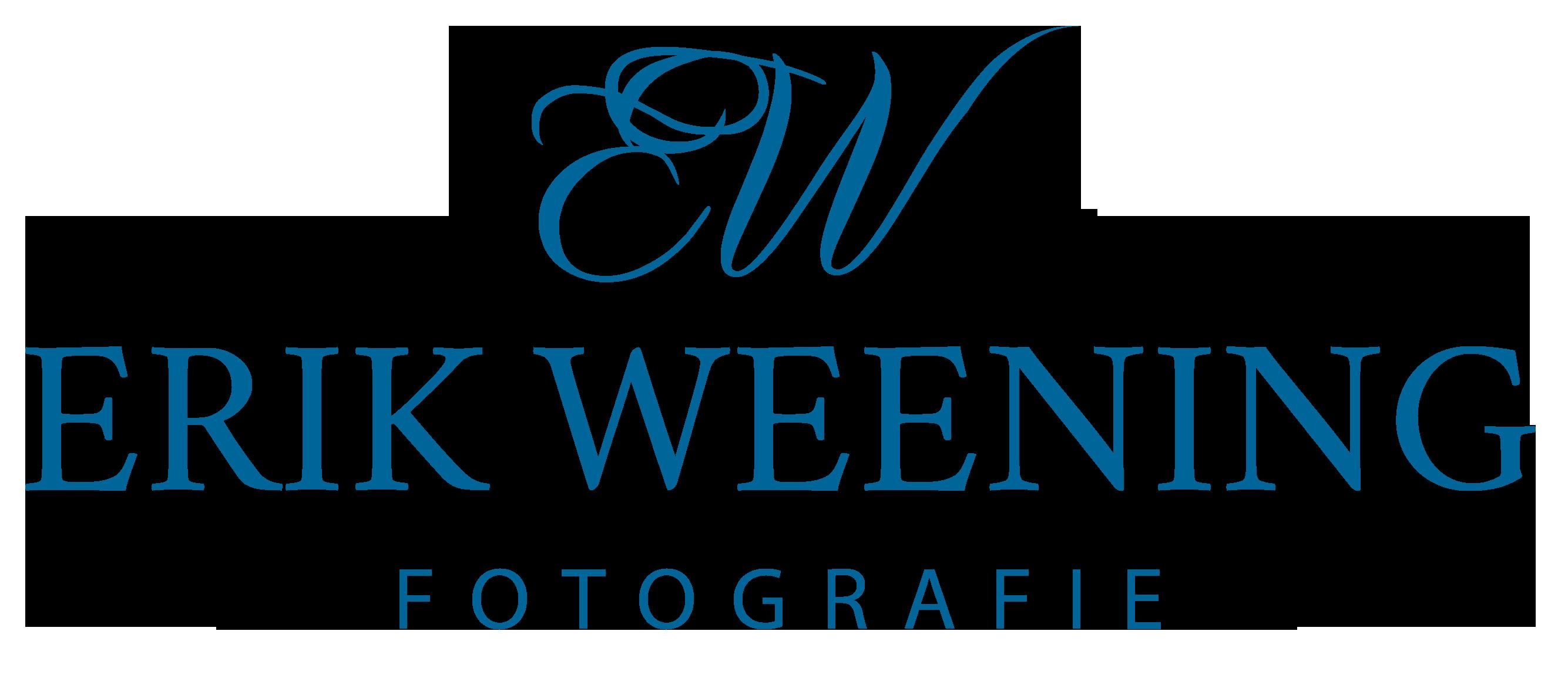 Erik Weening Fotografie | Sneek Friesland