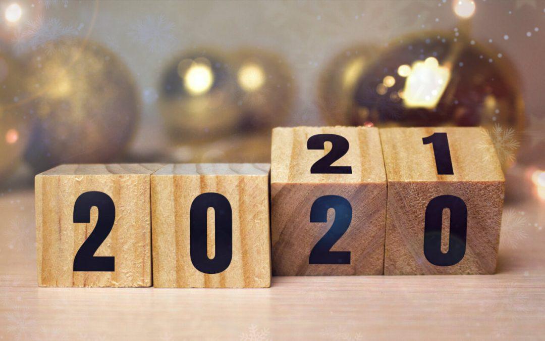 Terugblik 2020 Erik Weening Fotografie